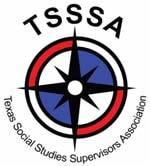 Texas Social Studies Supervisors Association​